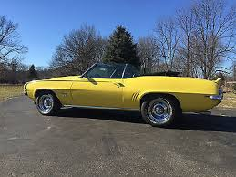 chevy pickup wiring diagram tractor repair wiring diagram wiring diagram 1970 dodge charger moreover 1965 gto frame vin location as well 67 chevy c10