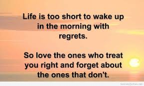Good Morning Quotes Pictures Facebook Best Of Morning And Good Morning Quotes
