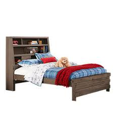 boy bedroom furniture. beds boys full boy bedroom furniture