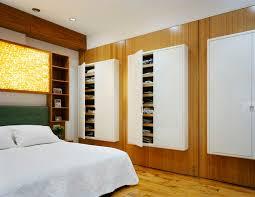 Fascia Contenitiva Da Letto : Contenitori salva spazio come integrarli nella camera degli ospiti