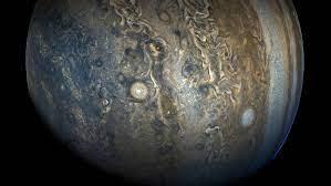 Phone Wallpaper – NASA Solar System ...
