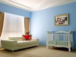Full Size of Bedroom:best Bedroom Colors For Sleep Blue Bedroom Baby Today Best  Colors ...