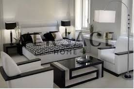 Small Picture home decor com Absolutiontheplaycom