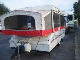 jayco eagle wiring diagram wiring diagram and schematic eagle jayco wiring diagram cars trucks ions s
