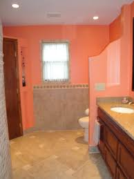 Residential Remodeling Jacksonville Remodeler Home Improvement