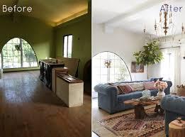 clio california craftsman living room. Composite_Living_Room Clio California Craftsman Living Room