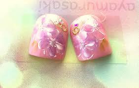 ヤフオク p050 ふんわり水彩ピンク2019夏新作m2019