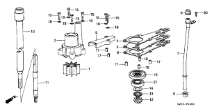 honda mercury yamaha suzuki marine outboard parts we offer a wide range of parts for outboard motors from many manufacturers we offer the parts catalogues below for you to view or