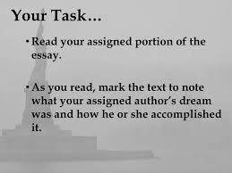 we the people essay academic writing help beneficial company victor 20 2017 we the people essay jpg