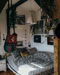 hipster bedroom tumblr. Hipster Bedroom Magical Thinking Medallion Duvet Cover Teenage Tumblr M