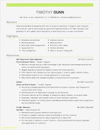 Simple Resume Tips Resume Coloring How To Write Simpleesume Format Download