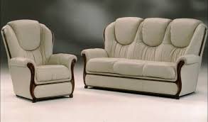 cheap modern white leather sofa with cheap modern furniture amazing