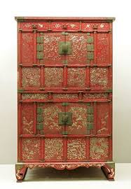 traditional korean furniture. Traditional Korean Furniture L