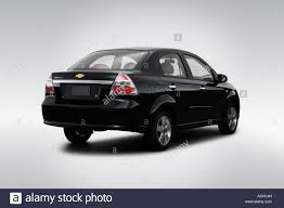 All Chevy » 2008 Chevy Aveo Tires - Old Chevy Photos Collection ...