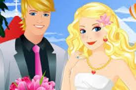 rapunzel wedding dress up middot barbie wedding prep makeover barbie dress up games barbie wedding dressup and makeover games free 4k wallpapers