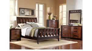 kanes furniture bedroom sets lovely 7 piece queen bedroom furniture sets great dimora bedroom set