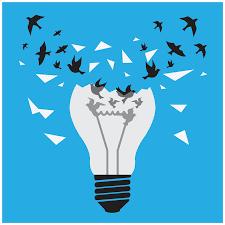 persuasive essay idea 15 good persuasive essay topics to start your essay right