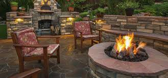 45 Best Cool Fireplaces Images On Pinterest  Fireplace Ideas Arizona Fireplaces
