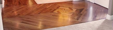 Hardwood Floor Patterns Best Wood Floor Medallions Inlays And Parquets Custom Wood Floor