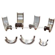 Connecting Rod Bearing Size Chart China Main Bearing Connecting Rod Bearing Bushing Used For