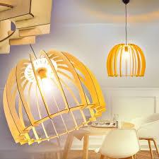 Pendante Lampe Design Salon De Lustre Retro à Lampe