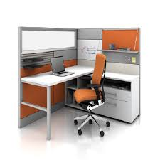 Cubicles for office Privacy Cubiclesforofficeartboard Cubicles Cubiclesforofficeartboard Office Furniture Warehouse