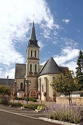photo de Entrammes (St Étienne)