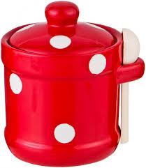 Посуда для чая и кофе — Ваш дом — Страница 12