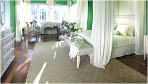Master Bedroom Color Combinations Bedroom Master Bedroom Paint Ideas Sherwin Williams Master