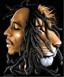 bob marley lion wallpaper collection 80
