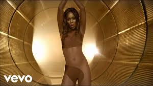Tiwa Savage Wanted Official Video YouTube