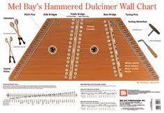 30 Best Dulcimer Hammer Images Hammered Dulcimer
