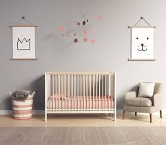 baby room checklist. Contemporary Checklist Baby Nursery For Baby Room Checklist T