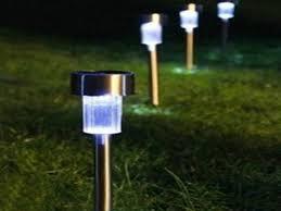 Best 25 Solar Shed Light Ideas On Pinterest  She Sheds Yard Garden Solar Lights For Sale