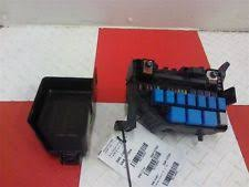 kia soul other 10 11 kia soul fuse box engine 2 0l for automatic transmission