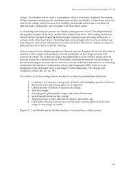 discussion essay theme on macbeth
