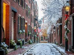 actually cool things to do in boston