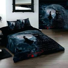 ravens bed – wilfredowen.info
