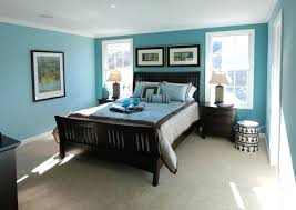 master bedroom decorating ideas blue and brown. Teal And Brown Bedroom Decor Cute Master Decorating Ideas Blue E