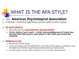 Bunch Ideas Of How To Quote A Citation In Apa Format Great Nice How Delectable Quote Apa Format