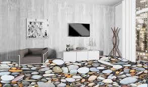 floor tile designs for living rooms. 3d living room floor tile designs for rooms