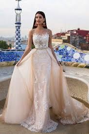 dress long dress white dress white wedding dress wedding