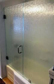 shower door thickness shower door glass thickness in spectacular home decorating ideas with shower door glass shower door thickness what thickness glass