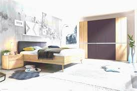 Schlafzimmer Komplett Landhausstil Ikea Romantisches Landhaus