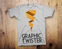 Free T Shirt Template 15 Free High Resolution T Shirt Mockup Templates