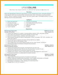 Sample Resume For Leasing Consultant Leasing Consultant Resumes Leasing Agent Resume Sample Apartment