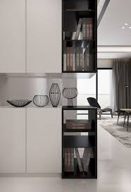 furniture architecture. Furniture Architecture. 100+ Storage Scandinavian Design For Cozy Environment Https:// Architecture R