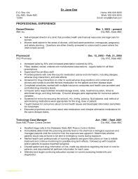 Resume For Retail Management Position Or Cover Letter Retail Manager