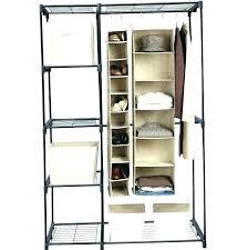 bed bath and beyond closet organization shoe rack within organizer designs pant hangers pants organ