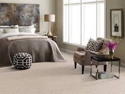 Source Flooring Kitchener Flooring From Carpet To Hardwood Floors Shaw Floors